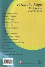 The Reader. Translated by Patricia Odber de Baubeta