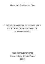 2002(2)final