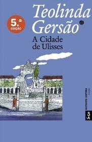 a-cidade-de-ulisses-5a-ed