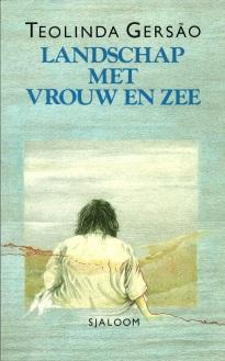 Paisagem... - trad. holandesa