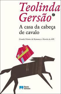 A Casa da Cabeça de Cavalo_PE