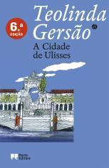 A cidade de Ulisses 6ª ed.