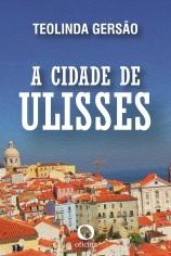 A cidade de Ulisses_Brasil