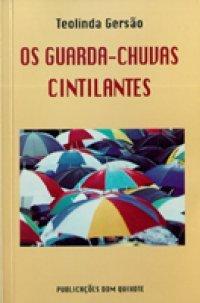 Os Guarda-Chuvas Cintilantes (3)